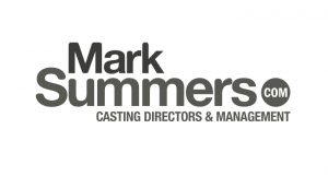 mark-summers-logo.png