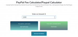 paypal fee calculator (2).png