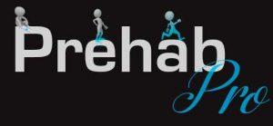 prehabpro-logo.jpg