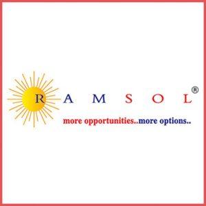 ramsol-fb.jpg