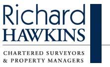 richard-hawkins-logo.jpg
