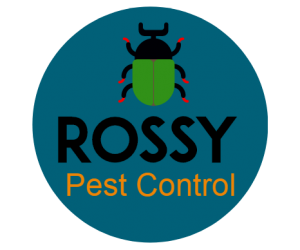 rossy pest control.png