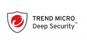 trend_micro_deep_security_1200_630.png