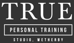 true personal training logo.jpg