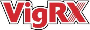 vigrx-logo-01_1024x1024.jpg