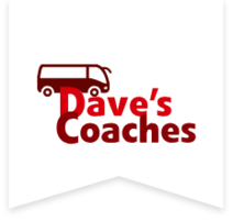 2f72f301cff348dc85282a825c653560_davescoacheslogo.png
