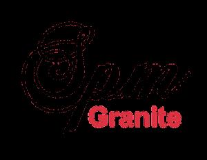 5e73d63c6a448d2211d7244a_spm-granite-logo-p-500.png