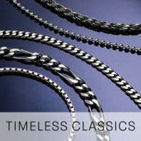 7-mens-timeless-classics-chains-text