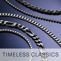 7-mens-timeless-classics-chains-text.jpg