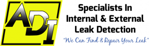 ADI-Leak-Detection-logo.png