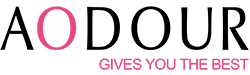 Aodour Logo.png