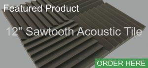 Banner Sawtooth-759x351.jpg