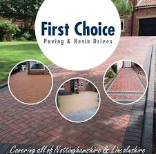 First Choice Paving and Resin Drives.jpg