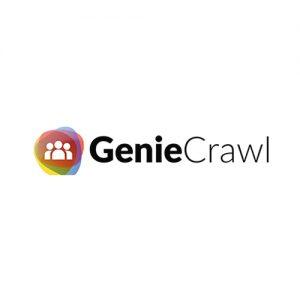 Geniecrawl - 500.jpg