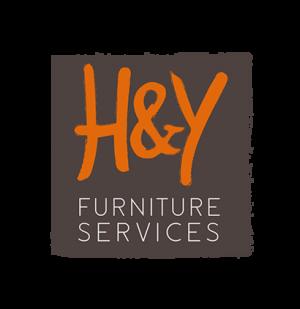 HY_Logo.png