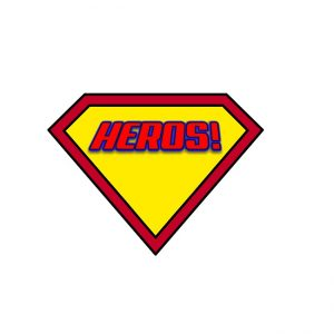Heros-Carpet-Clean-0.jpg