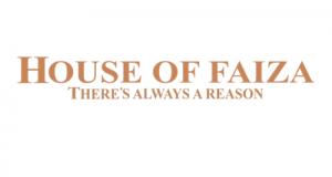 House of Faiza.PNG