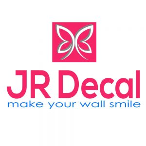 JR decal logo .jpg