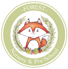 Logo-FOREST-NURSERY_1.png