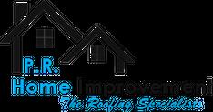 Logo_Leaflet.png