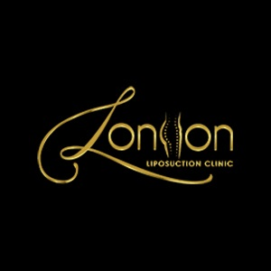 London liposuction logo.jpg
