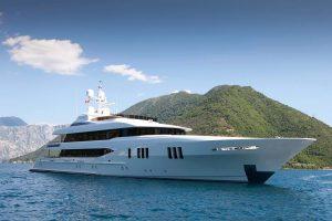 Mlkyachts-CARPE-DIEM-charter-a-yacht-CARPE-DIEM-yacht-charter-CARPE-DIEM-mlkyacht-broker-CARPE-DIEM-yacht-holidays-CARPE-DIEM-super-yacht16.jpg