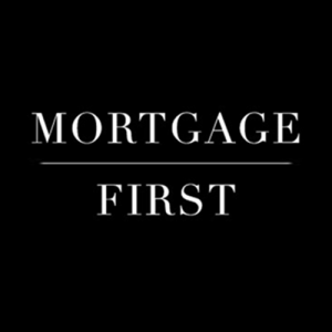 Mortgage Belfast First.png