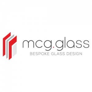 My Colour Glass Logo.png
