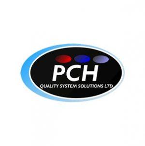 PCH_Logo_125.jpg