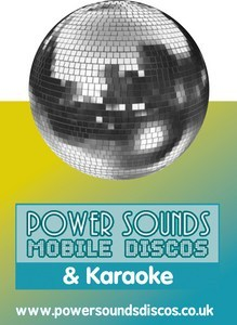 POWER-SOUNDS-DISCO-AND-KARAOKE-HIRE-IN-DARTFORD-NEAR-BEXLEY-IN-KENT2.jpg