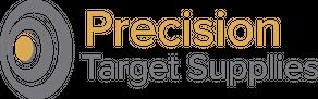 Precision Logo.png