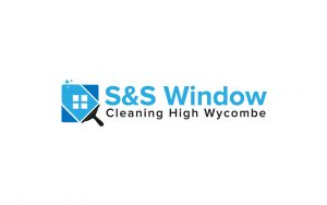 S_S Window Cleaning-01.jpg