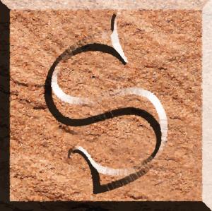 Sandstone-S.png