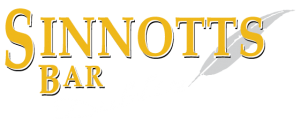 Sinnotts-Logo_website-04.png
