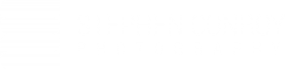 Stephen-Conroy-Food-Photography-logo-3.png