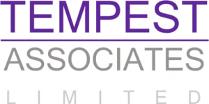 Tempest-Logo-2-300x149-2.jpg