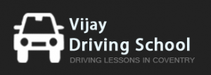 Vijay Driving School.png