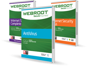Webroot safe.png
