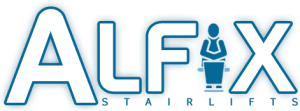 alfix-stairlifts-stairlifts-company-leamington-logo.png.png