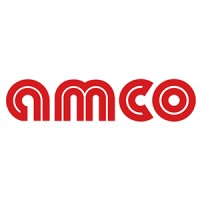amco services images.jpg