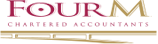 fourm-logo.png