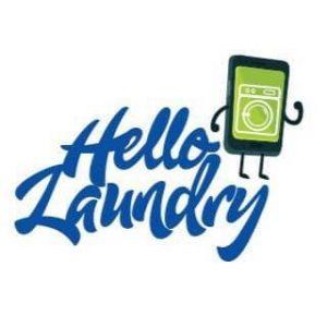 hello-laundry-uk.jpg