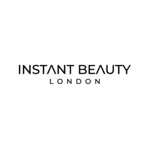instant-beauty - Logo.jpg