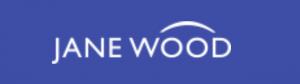 jwp_logo.png