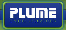 plume tyres logo.png