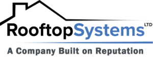 rooftop_systems_newlogo.png