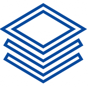 staac logo blue-white.PNG