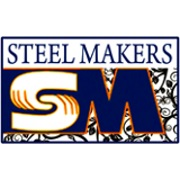 steel maker logo.jpg