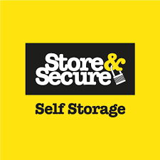 store and secure.png
