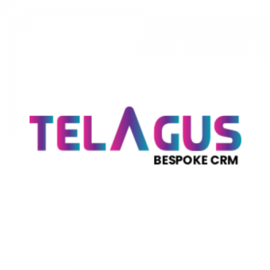 telagus logo.png